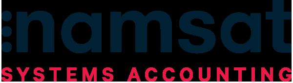 Namsat Systems Accounting